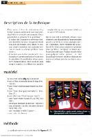 Provident revue de presse 3